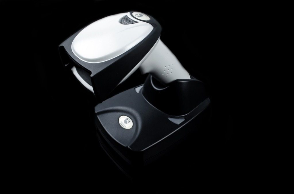 What is the best place to buy barcode scanner?