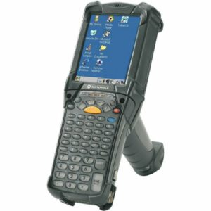 Where can I find barcode reader repair service?
