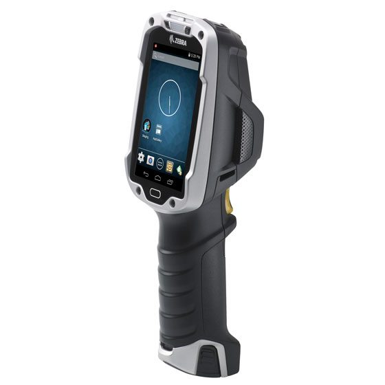 Where can I find a scanner repair service?